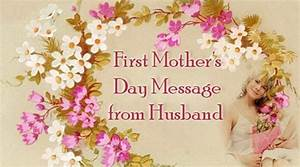 Mothers Day Messages For A Friend