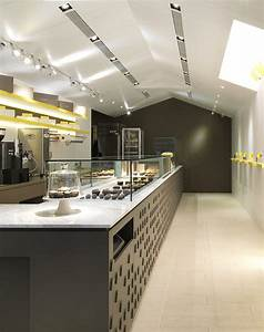 Les bebes cupcakery by jc architecture taipei retail for Jc interior ideas