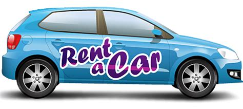 Car Rental by Car Rental System Using Php With Source Code