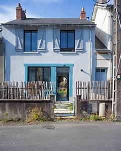 Architecte Maison Nantes Ventana Blog