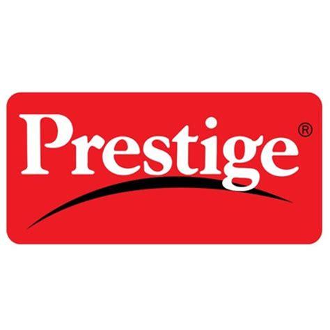 ttk prestige   forbes asias     billion list
