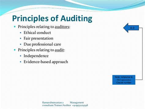 Internal Auditor Training. Foreclosure What Happens Csi Security Systems. Dental Office Receptionist Resume. Auto Body Repair Estimate Guide. Antidepressants Without Side Effects. Federal Wage Garnishment Sas Software License. Allstate Auto Insurance Reviews. Massage Therapist Houston Tx. How Much To Recover Data From Hard Drive