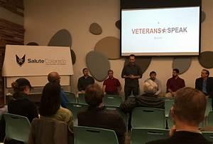 Origins Training Group Founder Shares Prose On Air