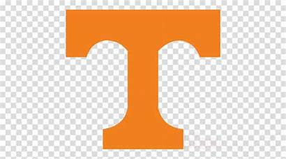 Tennessee Vols Football Clipart American Vectorified