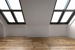 Türrahmen Austauschen Kosten : dachfenster austauschen kosten aktuelle preisliste 2019 ~ A.2002-acura-tl-radio.info Haus und Dekorationen