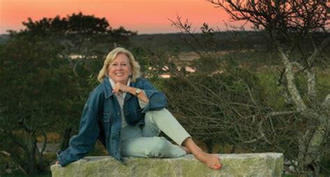 Killer Heat By Linda Fairstein Hobby Stash