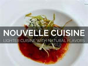 cuisine nouvelle nouvelle cuisine delicate nouvelle cuisine dish with