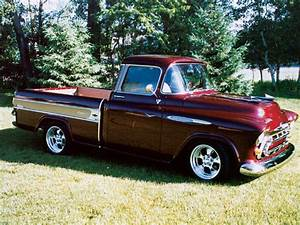 Pin Custom Classic Trucks Image Search Results on Pinterest