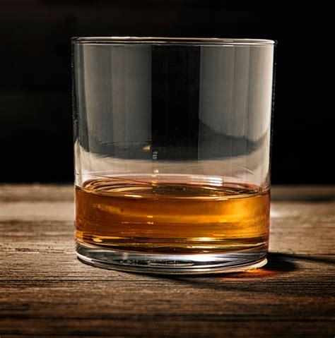 whiskey neat world whisky day ways to enjoy whisky the ceo magazine