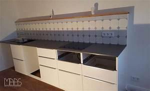 Silestone Arbeitsplatte Preise : hamburg silestone arbeitsplatte cemento spa ~ Michelbontemps.com Haus und Dekorationen