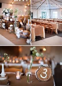 woodsy wedding real wedding kristin brandon s woodsy organic wedding green wedding shoes weddings