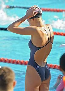 17 Best images about Swimming on Pinterest | Swim, Natalie ...