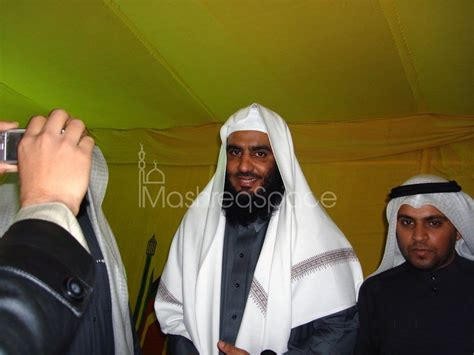Top Five Telecharger Coran Mp3 Ahmed Al Ajmi Complet - Circus