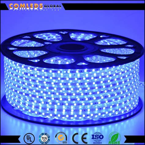 2016 new led light waterproof led