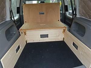 Vw Caddy Camper Kaufen : caddy camper ausbau 13 134 980eur kastenwagen mini ~ Kayakingforconservation.com Haus und Dekorationen