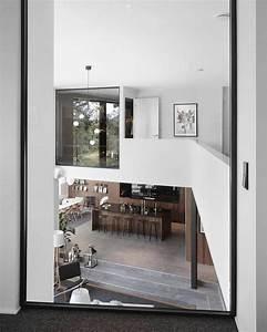 Interior Design Loft Nel 2020