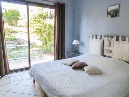 chambre du commerce aix en provence location villa à aix en provence bouches du rhône ref m755