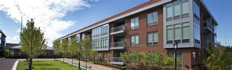 3 bedroom apartments downtown columbus ohio 4 bedroom apartments in columbus ohio best free home design idea inspiration