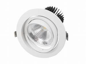 Einbaustrahler Mit Bewegungsmelder : lampen und strahler mit neuester led technik ~ Watch28wear.com Haus und Dekorationen
