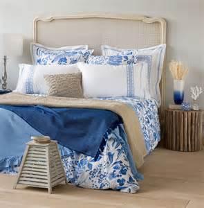 Bettwäsche Zara Home : bettw sche zara home my blog ~ Eleganceandgraceweddings.com Haus und Dekorationen