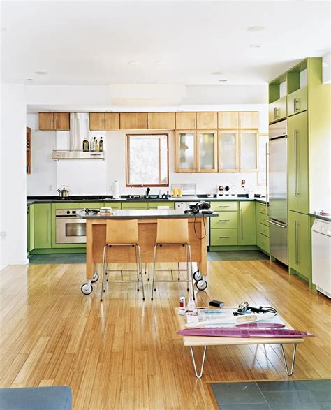 dwell kitchen design from dwell interiors kitchen home 3493