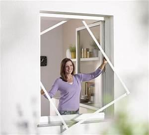 Fliegengitter Fenster Magnet : fliegengitter insektenschutz wieroszewsky ~ Eleganceandgraceweddings.com Haus und Dekorationen