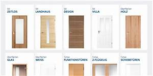 Glas Für Türen Lichtausschnitte : glas f r t ren lichtausschnitte moderne konstruktion ~ Orissabook.com Haus und Dekorationen