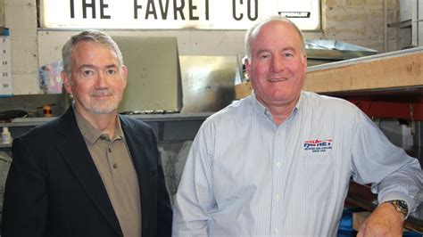 year  family owned columbus hvac company names