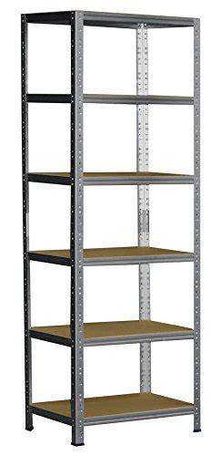 Regal 60 X 40 by M 246 Bel Shelf Creations F 252 R Wohnzimmer G 252 Nstig