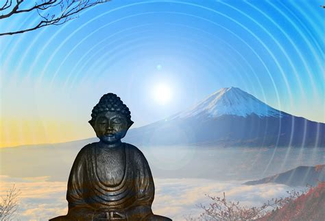 dyer wayne meditation bookalicious meditations kern frank