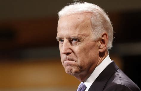 You've become honorary bidens and there's no way out. Joe Biden visits L.A. today; major roads closed this ...