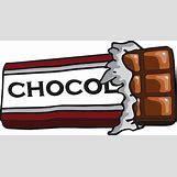 Candy Bar Images Clip Art | 612 x 326 jpeg 33kB