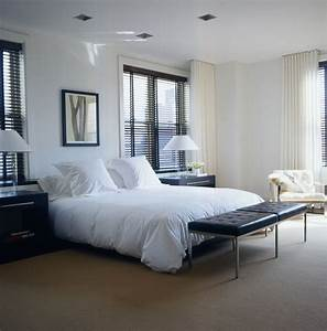 Startling vertical blinds lowes decorating ideas images in for Modern bedroom window coverings