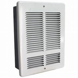 KING Wall Heater 240 Volt 2000 Watt Electric Highest ...