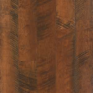 pergo outlast durable laminate flooring spill protect laminate floors