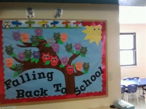 1000 ideas about september bulletin boards on 116 | fc13d2aebf3519080735ef5a389b4b3e