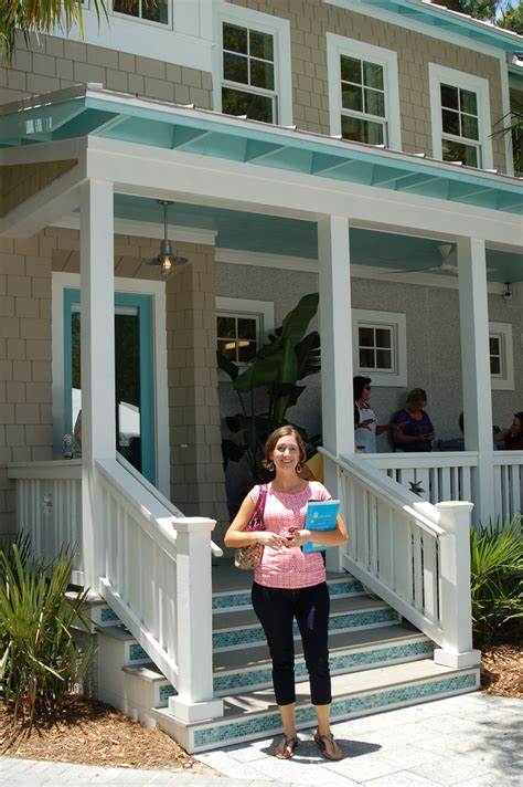1000 images about exterior trim painted turquoise