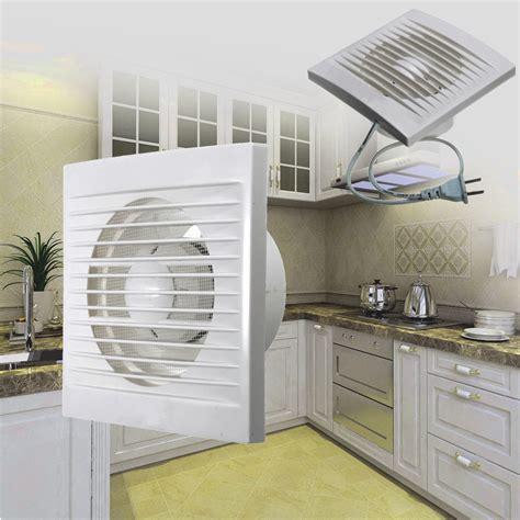 get cheap ventilateur mural salle de bains aliexpress alibaba