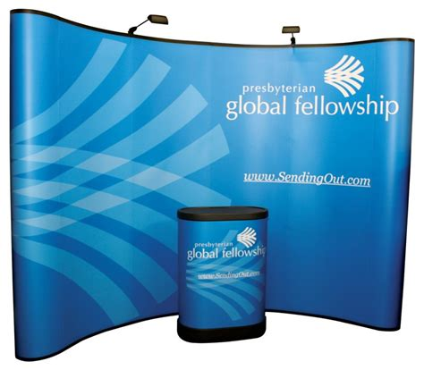 Backdrop Display by Cheap Price Roll Up Banner Printing Pop Up Banner