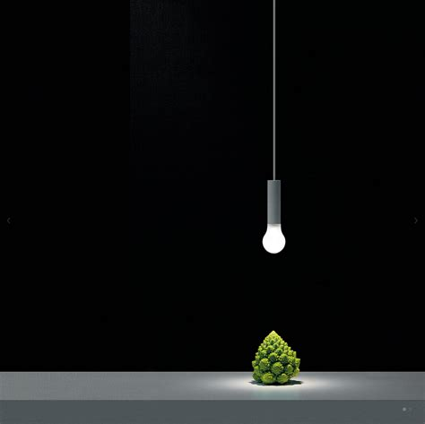 Davide Groppi Illuminazione by Soluzioni D Arredo Davide Groppi Design Davide