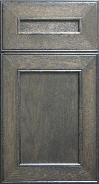 flat panel kitchen cabinet doors white oak mitered flat panel cabinet door kitchen cabinetry