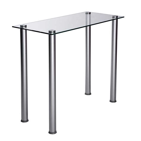 Cheap Writing Desks For Home Office Furniture. Kitchen Cabinets With Drawers. Office Desks Walmart. Under Desk Keyboard Tray Uk. Chest With 5 Drawers. Organizer Desk Lamp. Leaning Desk Target. Black Chest Of Drawers Ikea. Office Counter Desk
