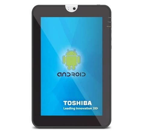 10 android tablet toshiba s 10 1 android tablet photos and specifications