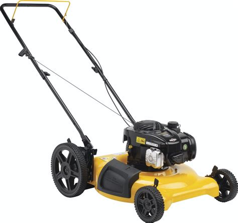 best lawn mower best lawn mower for wet grass buying guide and best price