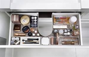 Meuble Salle De Bain Rangement : optimisez le rangement de vos meubles de salle de bains ~ Dailycaller-alerts.com Idées de Décoration