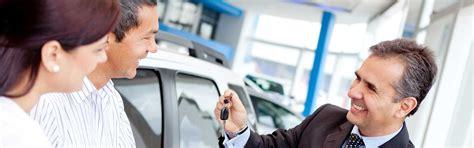 car store car dealer  santa ana ca