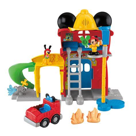 mickey jeux et jouets mickey sur king jouet