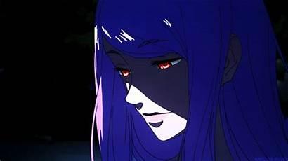 Rize Ghoul Ecchi Kamishiro Oppai Iwakuroleplay
