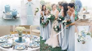 who to tip at wedding top 5 color theme for wedding