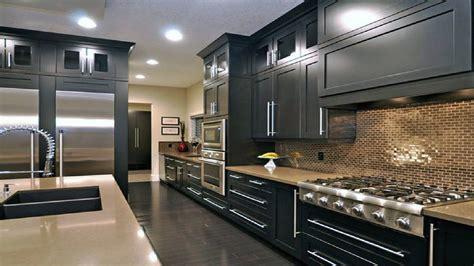 ideas for kitchen diners kitchen design all about kitchen